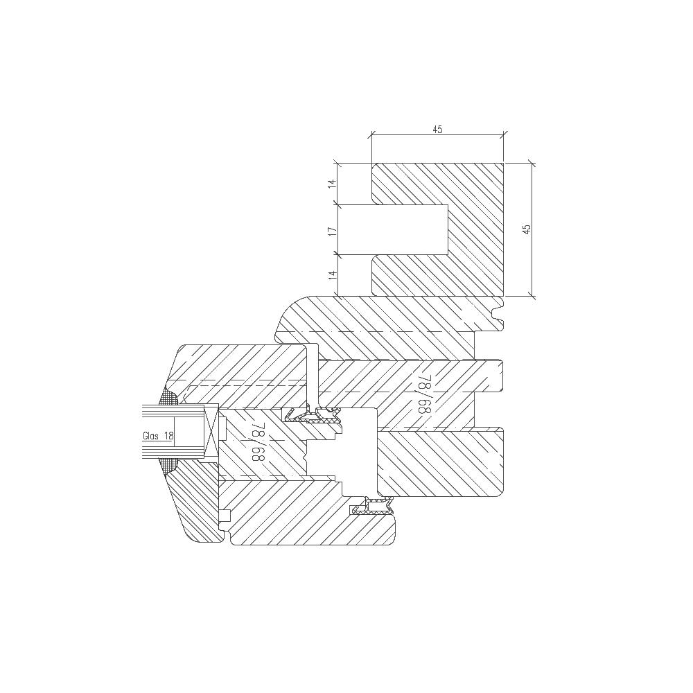 Holz-Classic-iv68-Fuehrungsschiene