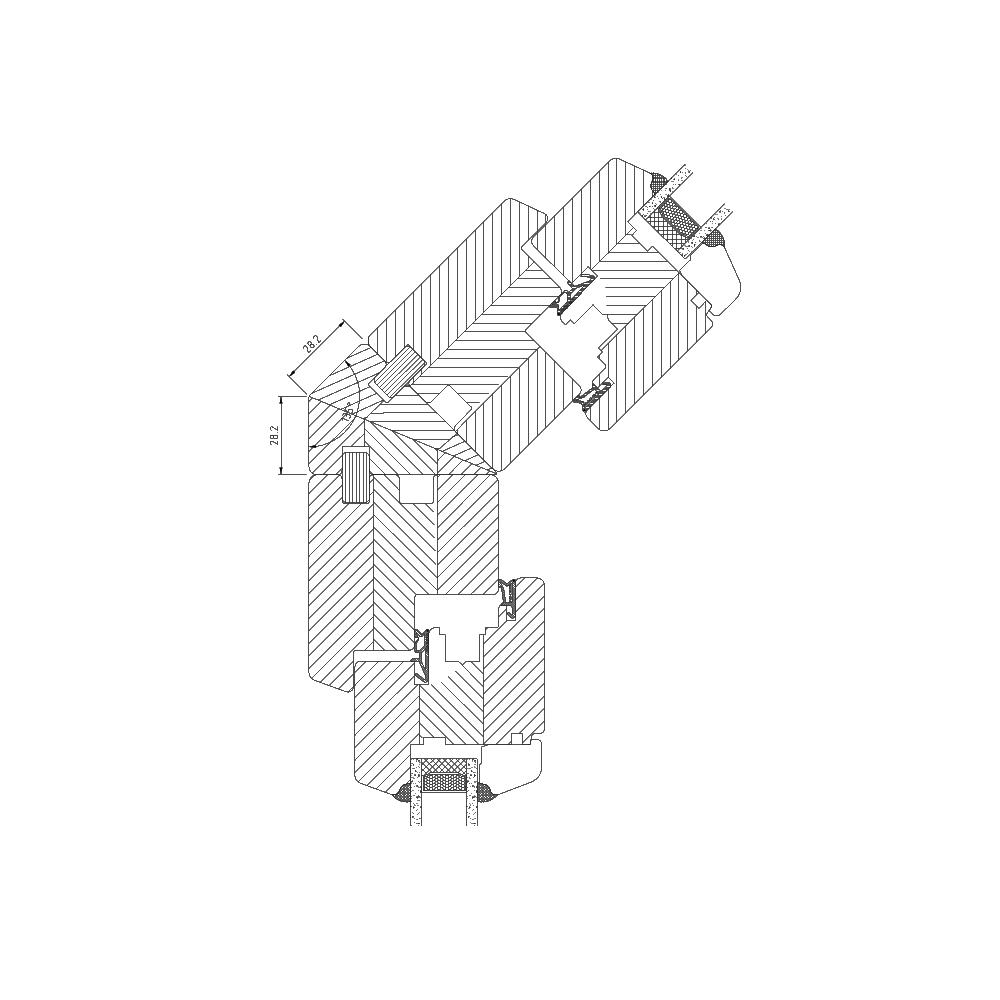 Holz-Classic-iv68-Kopplung-135-Grad
