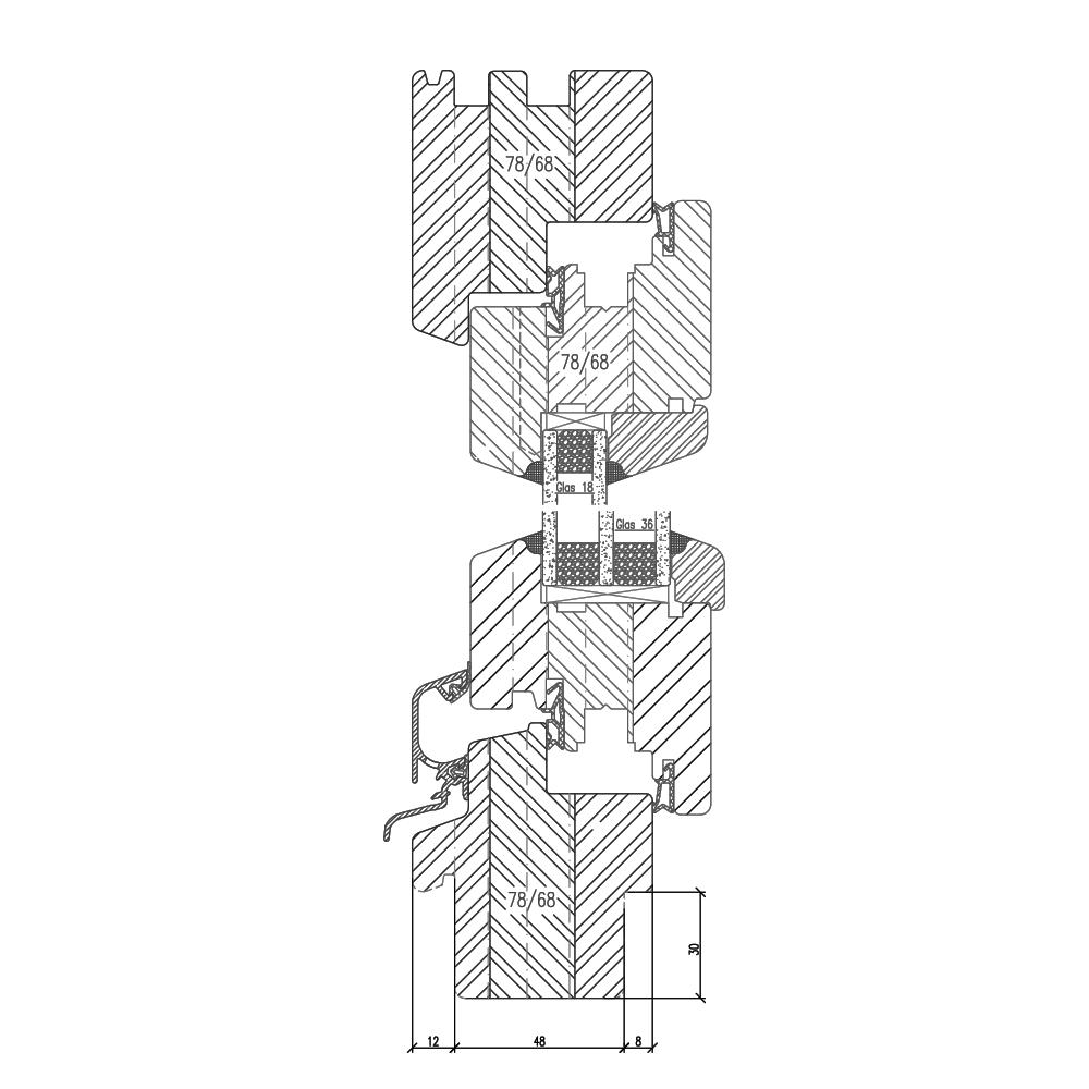 Holz-Classic-iv68-Neubaufraesung-30mm