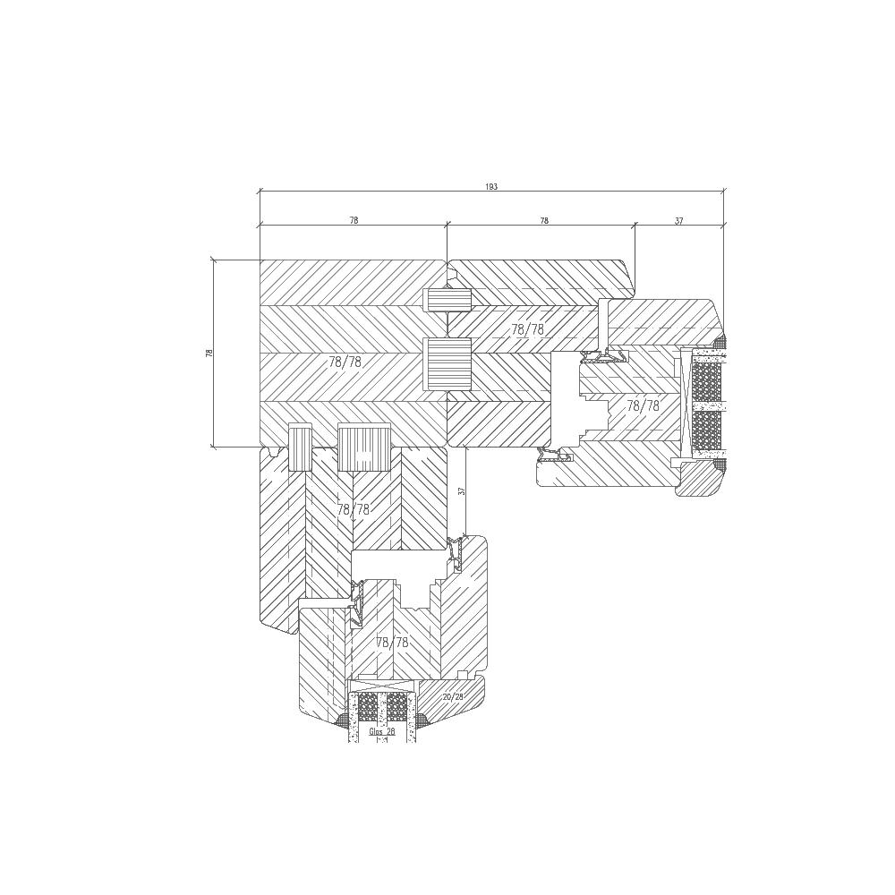 Holz-Classic-iv78-Kopplung-90-Grad
