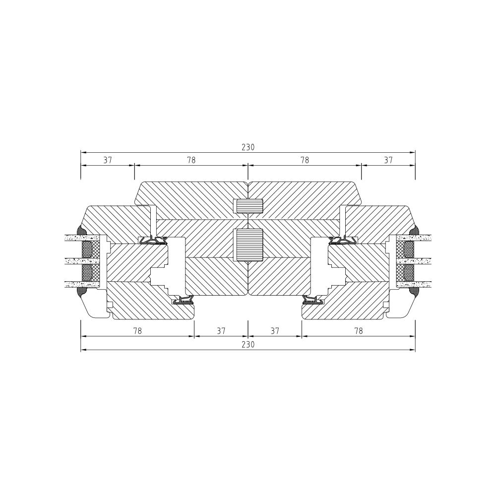 Holz-Classic-iv78-Kopplungsfeder