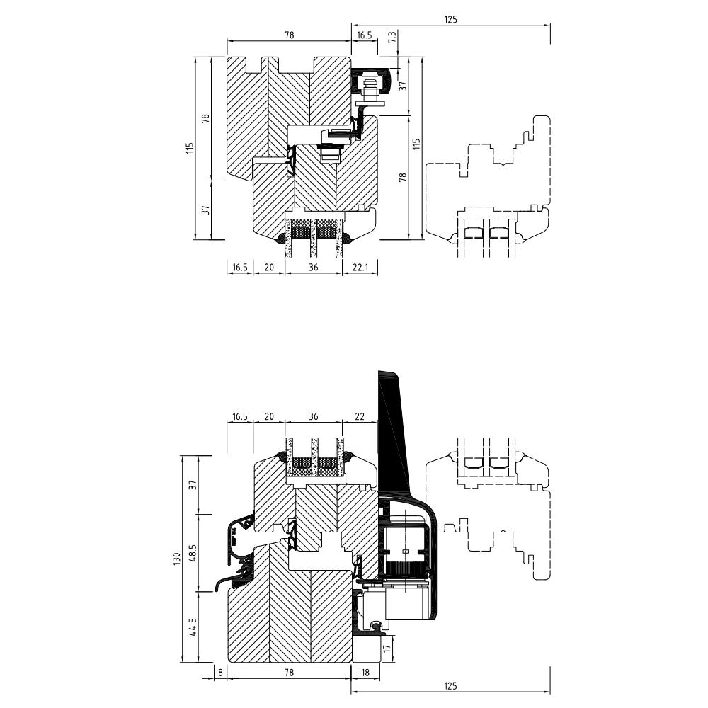 Holz-Classic-iv78-PSK-Tuer