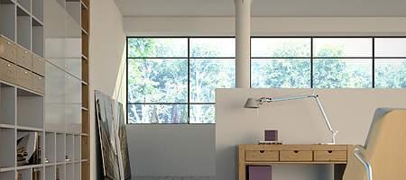 fenster nach ma online berechnen und schnell geliefert. Black Bedroom Furniture Sets. Home Design Ideas