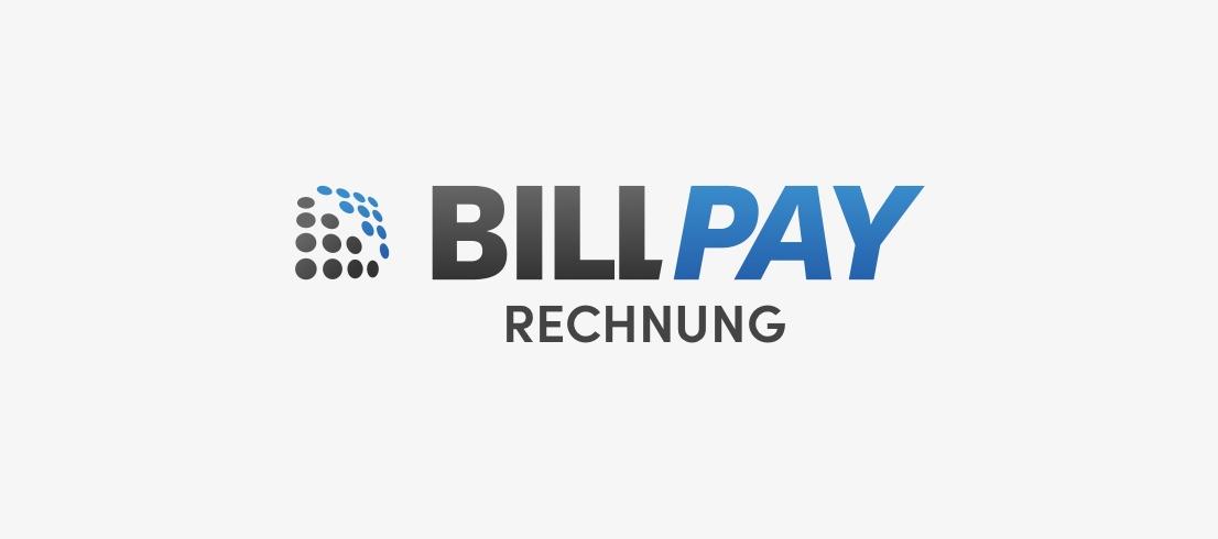 Zahlungsbedingungen Rechnung
