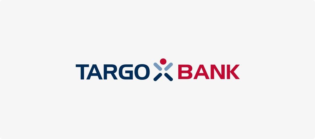 Zahlungsbedingungen Targobank Finanzierung