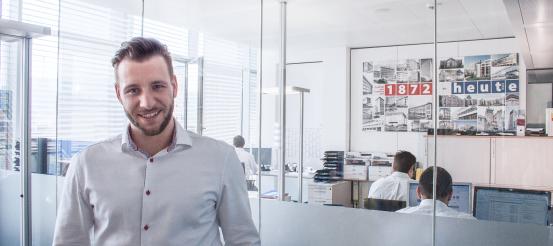 Internetshop onlineshop f r fenster t ren und haust ren - Fensterbauer frankfurt ...