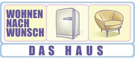 VOX: Wohnen nach Wunsch - Das Haus