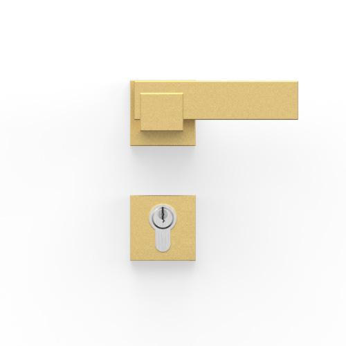 haust rgriff aus aluminium und edelstahl in matt oder poliert. Black Bedroom Furniture Sets. Home Design Ideas