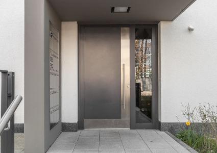 haust r mehrfamilienhaus preise online konfigurieren. Black Bedroom Furniture Sets. Home Design Ideas