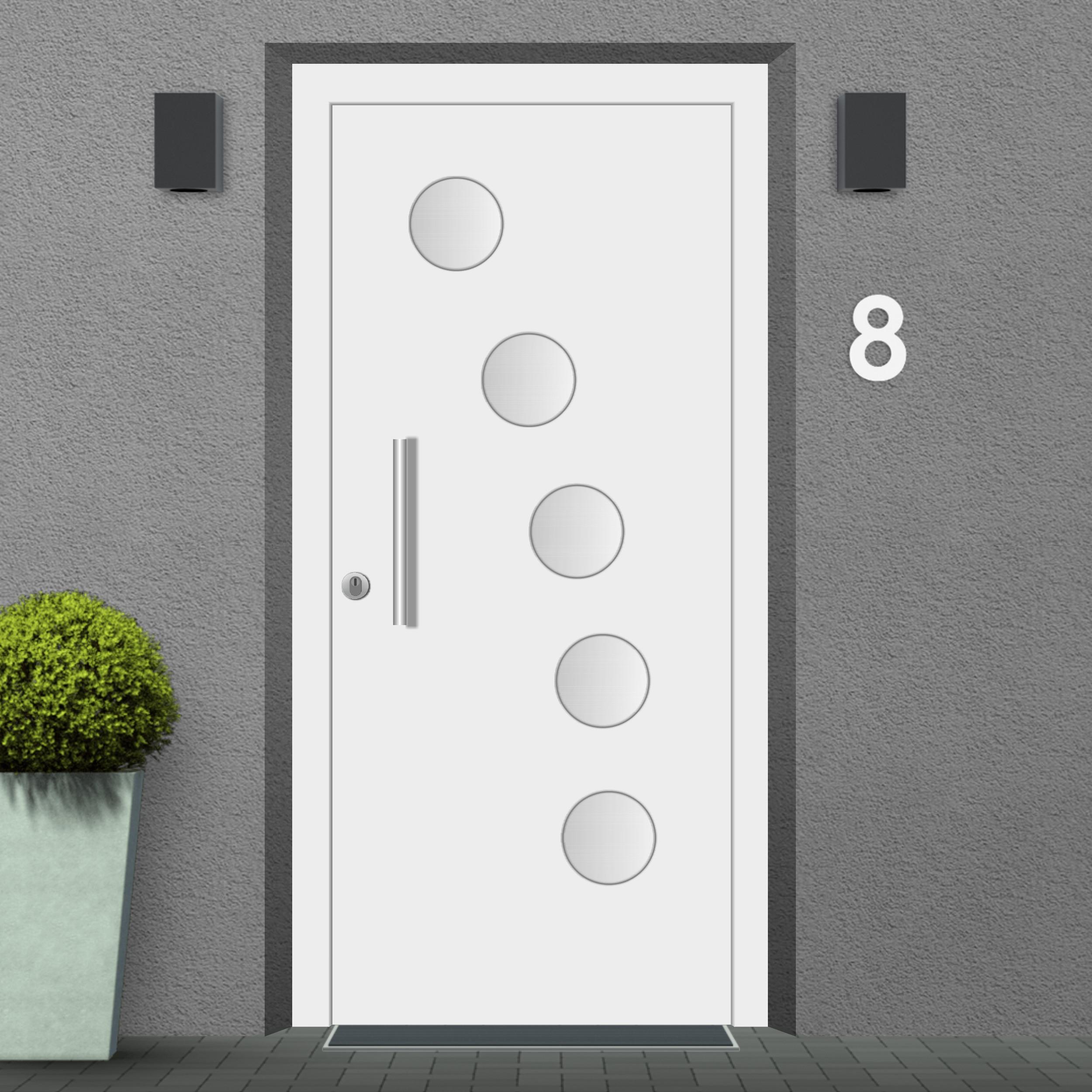 haust ren oberhausen holzhaust ren g nstig kaufen. Black Bedroom Furniture Sets. Home Design Ideas