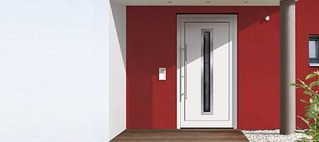 haust ren nach ma g nstig online kaufen fensterversand. Black Bedroom Furniture Sets. Home Design Ideas