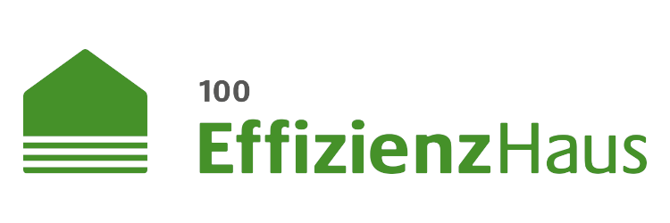 KfW Effizienzhaus 100