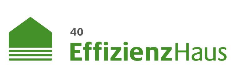 KfW Effizienzhaus 40