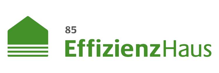 KfW Effizienzhaus 85