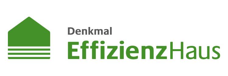 KfW Effizienzhaus Denkmal