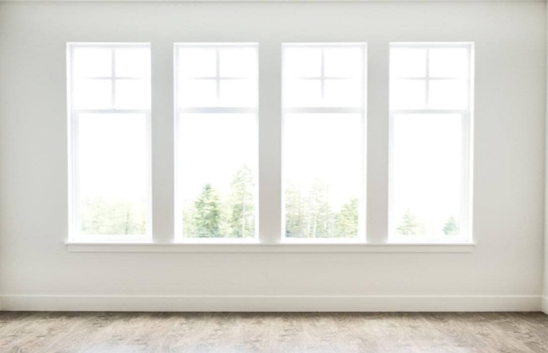 Kämpfer Fenster