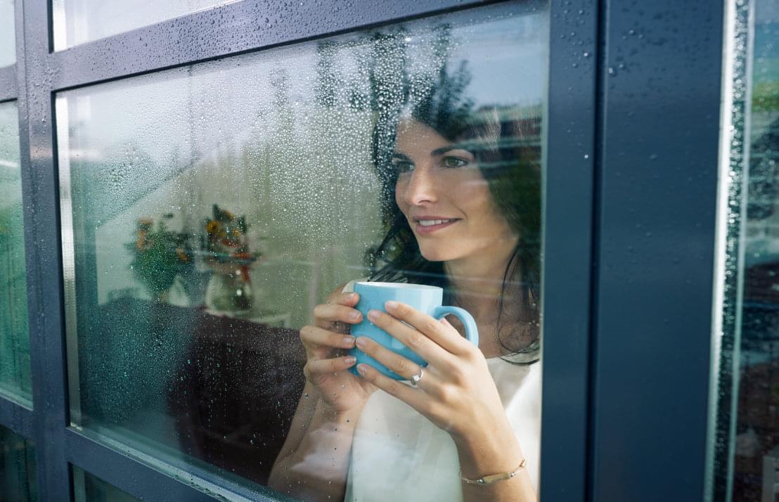 Fenster DB 703