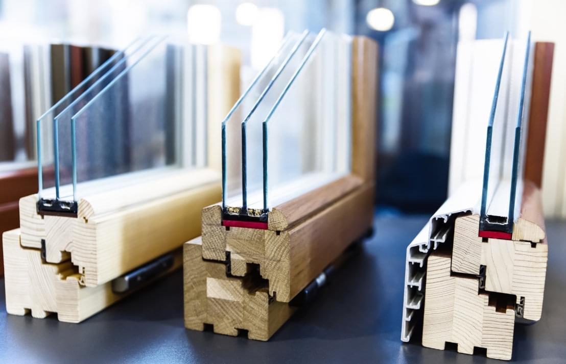 fenster abstandhalter tps thermo plastic spacer. Black Bedroom Furniture Sets. Home Design Ideas