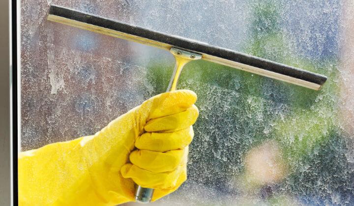 fenster putzen mehr als nur tipps bei