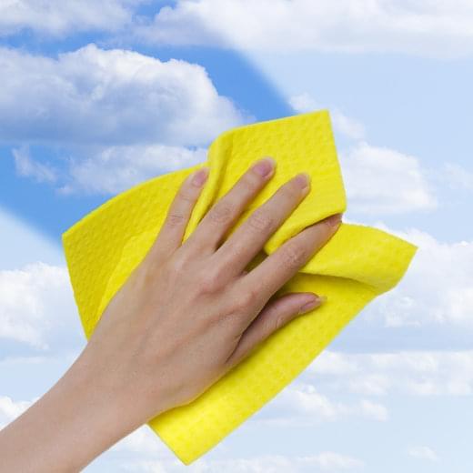 Fensterreinigung Preise Was Kosten Saubere Fenster