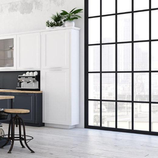 atemberaubend wie alte fenster in bilderrahmen drehen zeitgen ssisch wandrahmen die ideen. Black Bedroom Furniture Sets. Home Design Ideas
