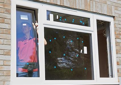 Fabulous Fenstersanierung » Kosten & Zuschuss beim Austausch der Fenster AZ23