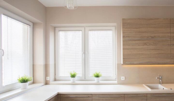 jalousien alles ber innenjalousien fenster jalousien. Black Bedroom Furniture Sets. Home Design Ideas