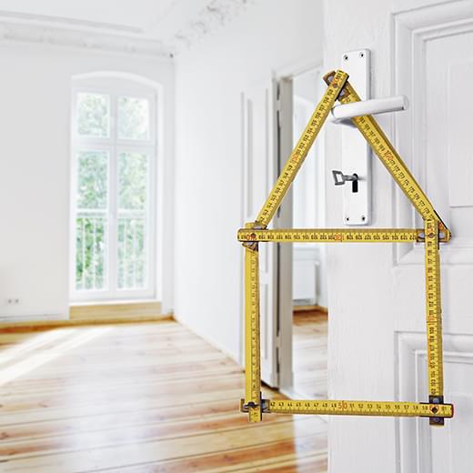 leistungsverzeichnis f r fenster aus holz und kunststoff. Black Bedroom Furniture Sets. Home Design Ideas