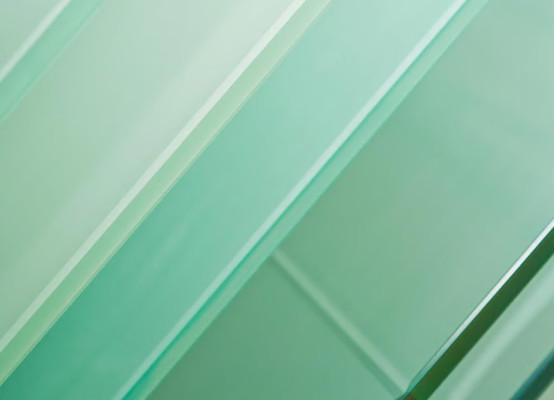 Qualität von Isolierglas