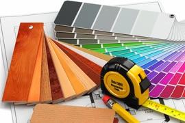 Holz-Alu Fensterfarben