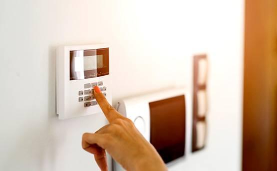 smart-home-einbruchschutz-alarmanalge