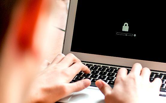 Smart Home Einbruchschutz vor Hackern