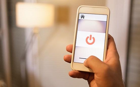 Smart Home Kosten Lichtsteuerung