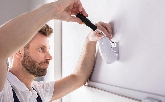 Smart Home Planung und Installation