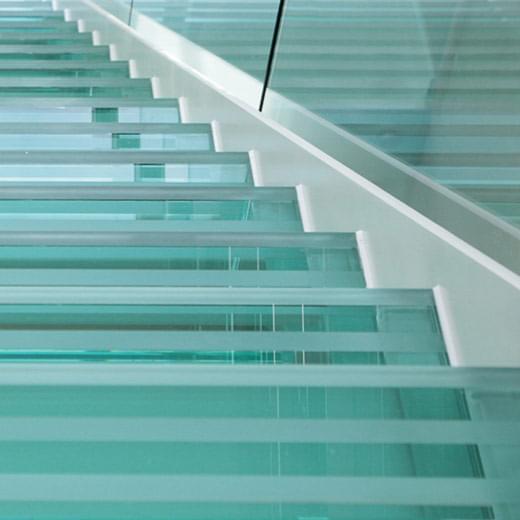 Glasbruch durch Druck oder Temperatur | fensterversand