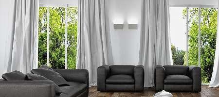 Fensterdeko Für Große Fenster : fensterdeko ideen dekoration fenster fensterbrett ~ Michelbontemps.com Haus und Dekorationen