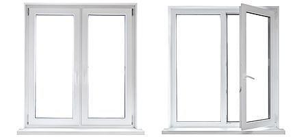 Fensterfl gel g nstig online kaufen for Fenster 0 finanzierung