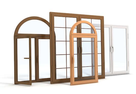 fenster restposten kaufen preise wie im lagerverkauf. Black Bedroom Furniture Sets. Home Design Ideas
