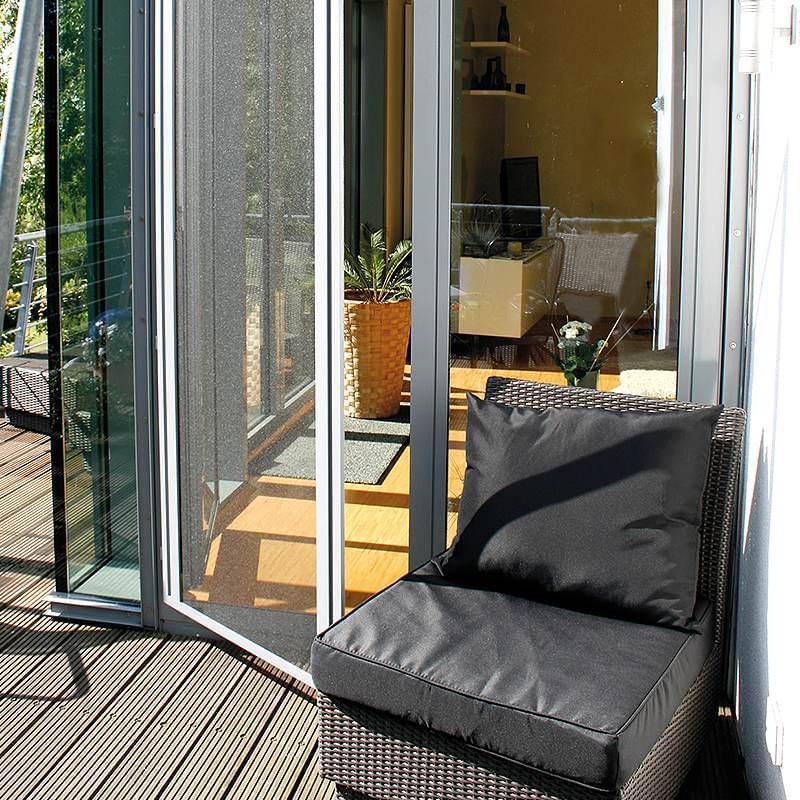 insektenschutz dreht r konfigurieren preis berechnen. Black Bedroom Furniture Sets. Home Design Ideas