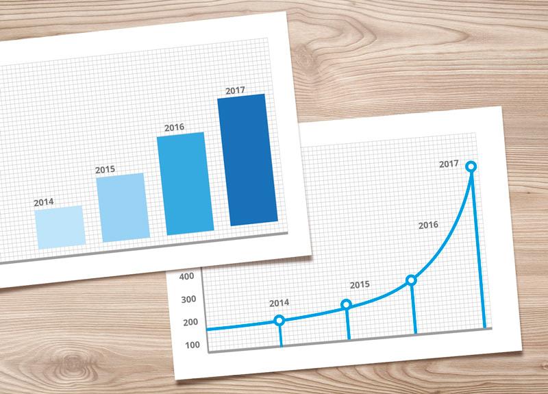 Aufträge für Fenstermontage steigern