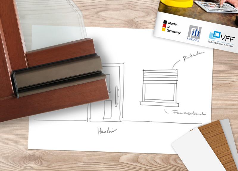 montagepartner f r fenster gesucht auftr ge f r. Black Bedroom Furniture Sets. Home Design Ideas
