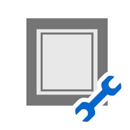 Montageaufträge Ausführung