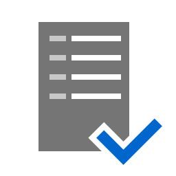 Montageaufträge Formular
