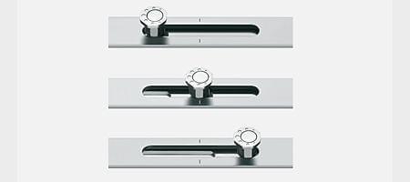 Fenstersicherung zusatzsicherung f r mehr sicherheit for Fenstersicherung nachrusten
