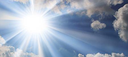 Verglasung Sonnenschutzglas