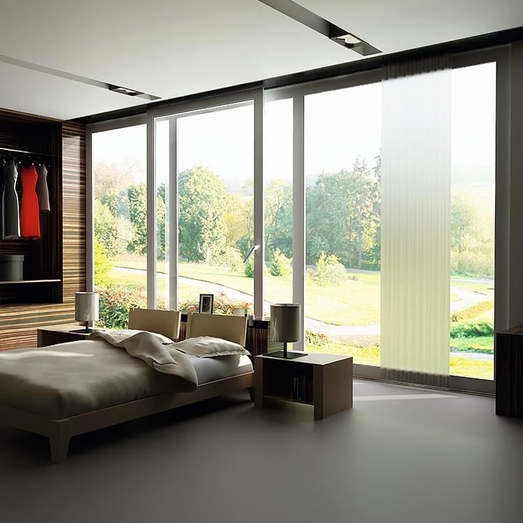 psk t ren profil system aluplast energeto 5000. Black Bedroom Furniture Sets. Home Design Ideas
