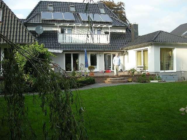 16 Kunststofffenster und 1 Haustüre in Oldenburg