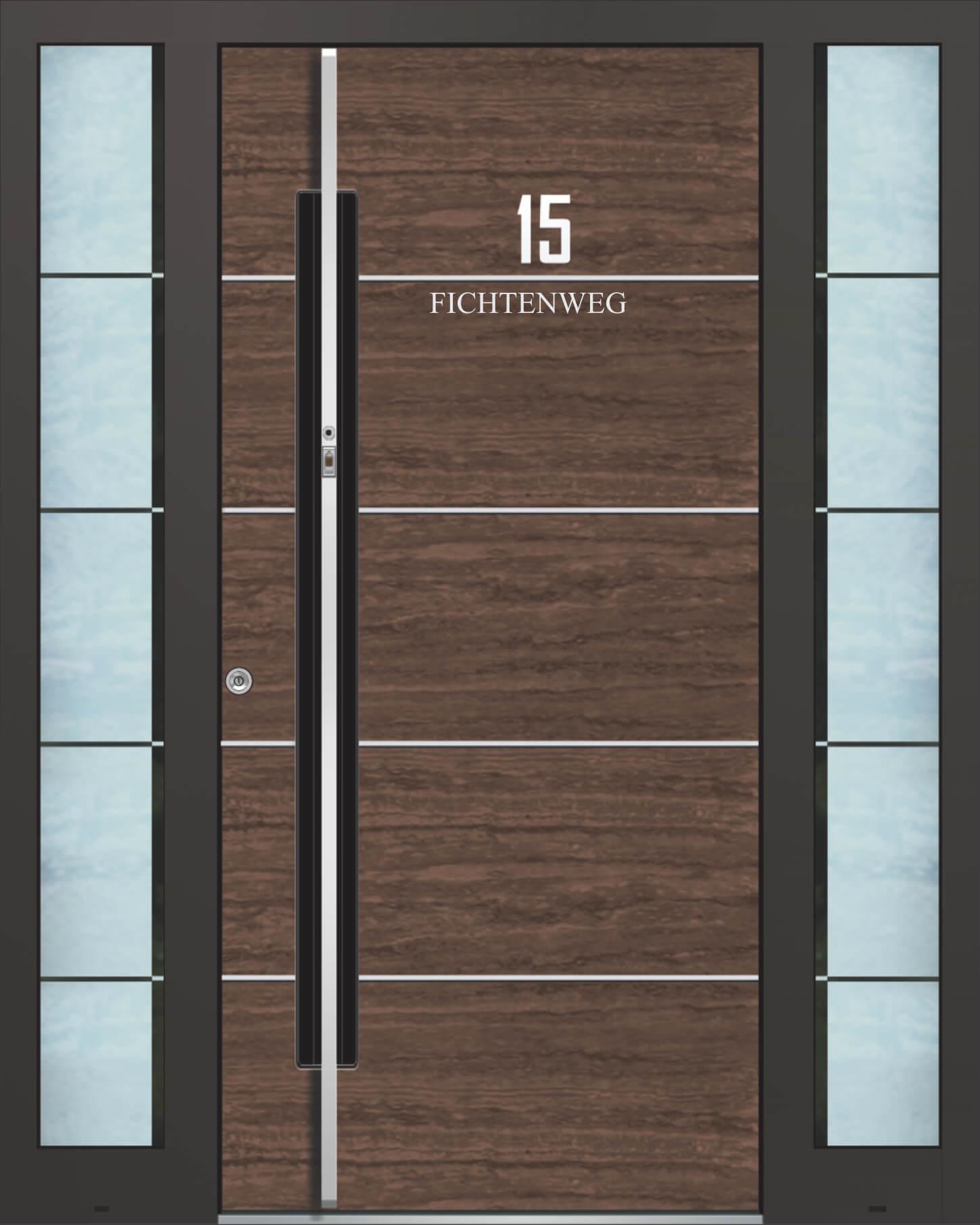 sch co haust ren preise. Black Bedroom Furniture Sets. Home Design Ideas