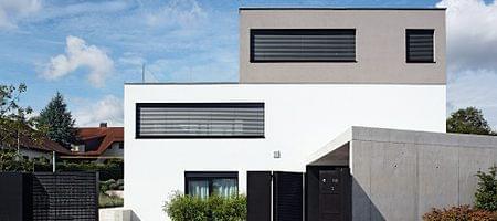 Schüco Fenster Preise : sch co alu fenster g nstig kaufen im online shop ~ Frokenaadalensverden.com Haus und Dekorationen