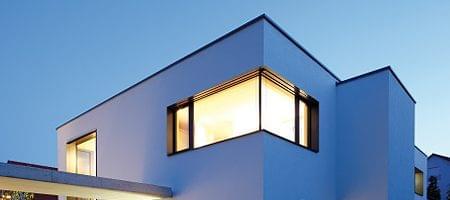 sch co fenster online kaufen g nstig im h ndler shop. Black Bedroom Furniture Sets. Home Design Ideas